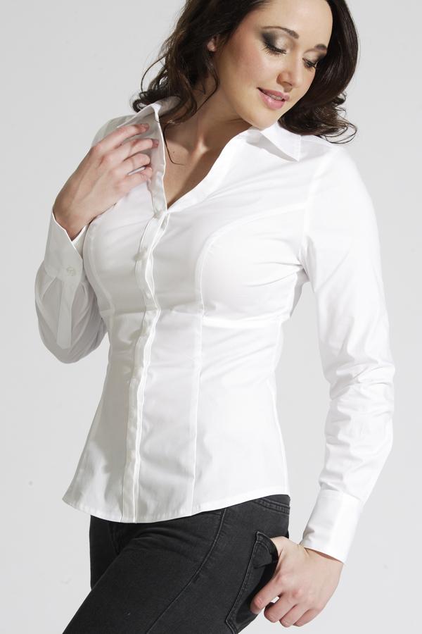 pretty nice ee320 895f5 LACE Design og skjorte