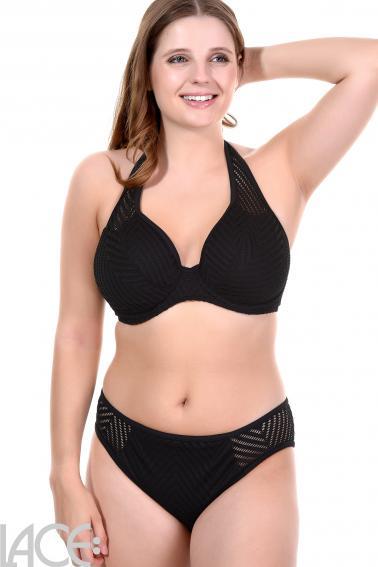Freya Swim - Urban Bikini Tai trusse
