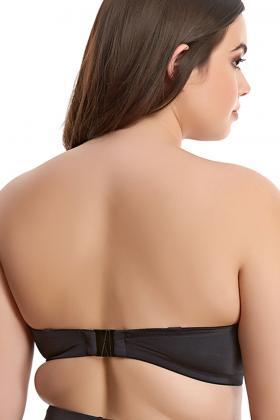 Elomi - Essentials Foret Bikini Bandeau BH G-K skål