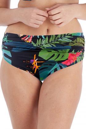 Fantasie Swim - Monteverde Bikini Høj trusse