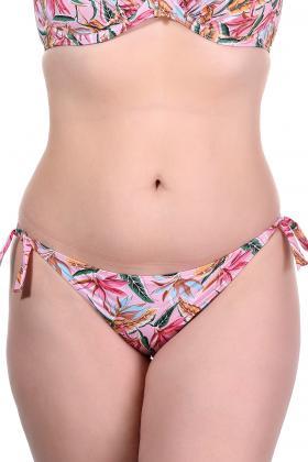 PrimaDonna Swim - Sirocco Bikini Trusse med bindebånd
