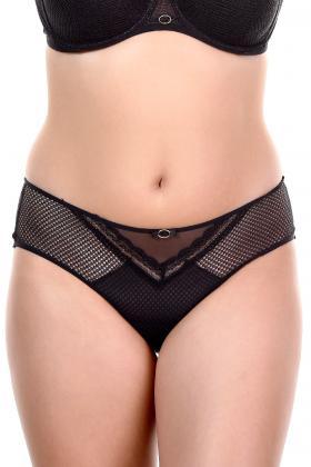 Chantelle - Parisian Allure Shorts