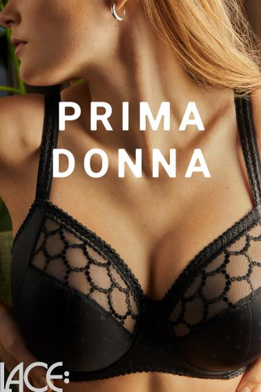 PrimaDonna Lingerie - Gamila BH D-I skål