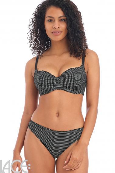 Freya Swim - Ocean Calling Bikini Push Up BH F-L skål