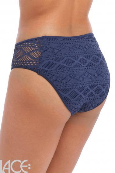 Freya Swim - Sundance Bikini Tai trusse