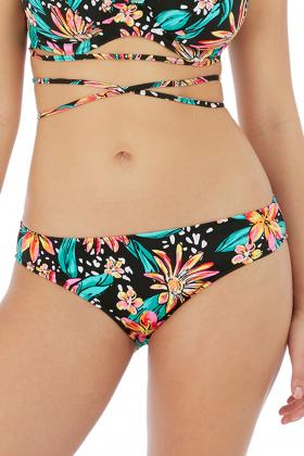 Freya Swim - Wild Daisy Bikini Tai trusse