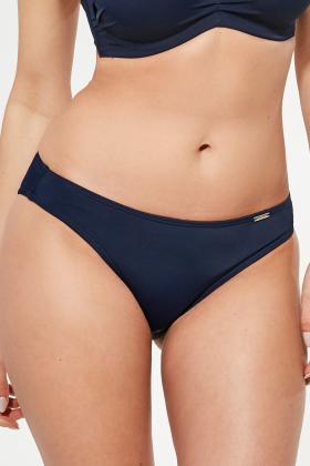 Kris Line - Bikini Tai trusse - Kris Line Swim Beach