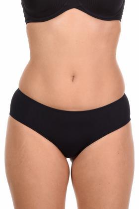 PrimaDonna Twist - Star Hotpants