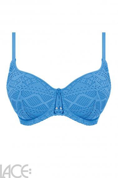 Freya Swim - Sundance Bikini Push Up BH F-K skål