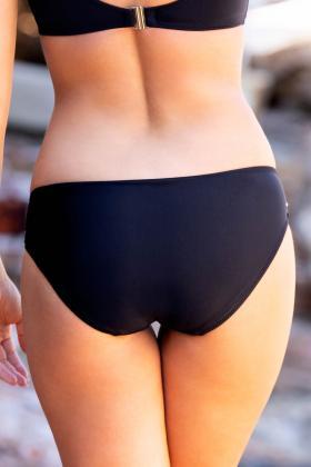Volin - Bikini Tai trusse 1 - Volin 08