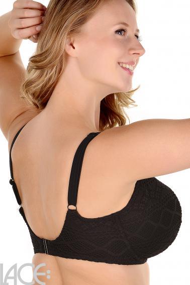 Freya Swim - Sundance Bikini Push Up BH F-L skål