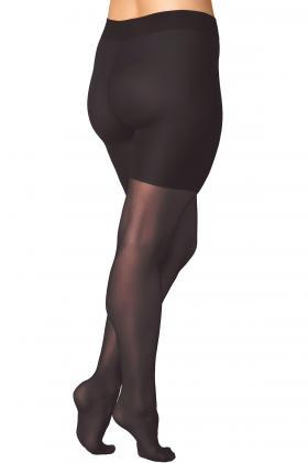 Falke - Beauty Plus 50 Strømpebukser - til korte ben