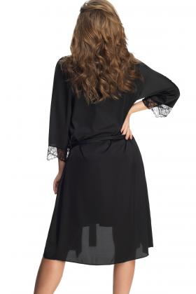Gorsenia - Dressing Gown - Gorsenia Memphis
