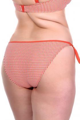 PrimaDonna Swim - Atlas Bikini Trusse med bindebånd