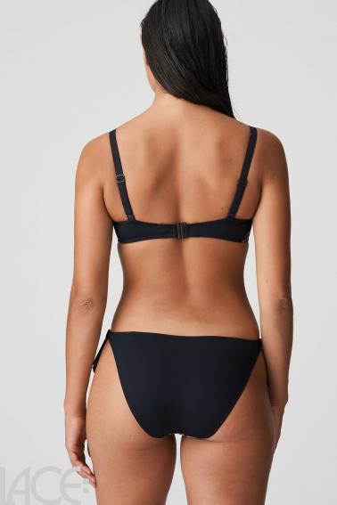 PrimaDonna Swim - Kiribati Bikini BH F-I skål