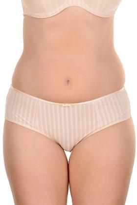 Cleo - Lexi Shorts