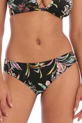 Freya Swim - Tahiti Nights Bikini Tai trusse