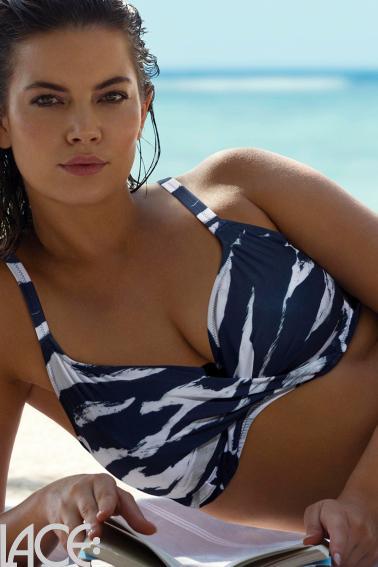 Fantasie Swim - Lindos Bikini BH F-K skål