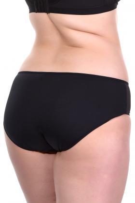 Chantelle - Motif Hotpants