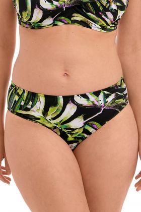 Fantasie Swim - Palm Valley Bikini Tai trusse