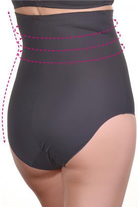 PrimaDonna Lingerie - Perle Shape Panty