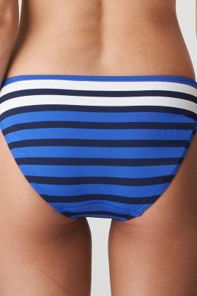 PrimaDonna Swim - Polynesia Bikini Tai trusse