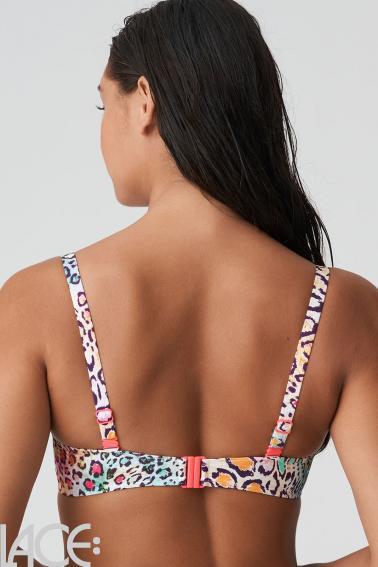 PrimaDonna Swim - Managua Bikini BH F-H skål