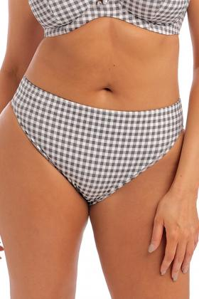 Elomi - Checkmate Bikini Tai trusse