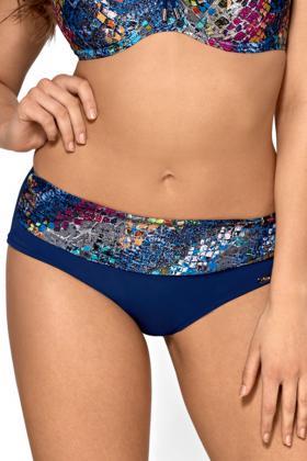 Ava - Bikini Tai trusse - Ava Swim 04