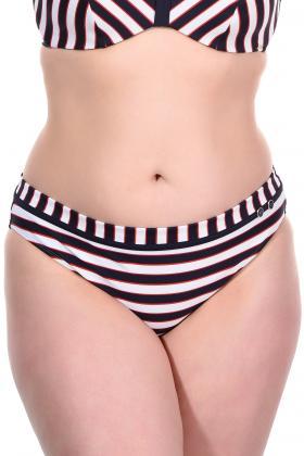 Panache Swim - Lucille Bikini Tai trusse