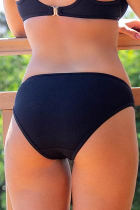 Volin - Bikini Tai trusse - Volin 04