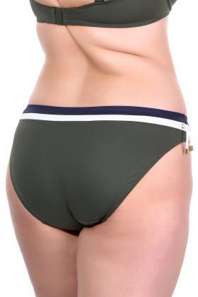 PrimaDonna Swim - Ocean Drive Bikini Tai trusse