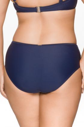 Fianeta - Bikini Høj trusse - Fianeta 2748