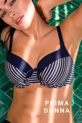 PrimaDonna Swim - Mogador Bikini Push Up BH E-G skål