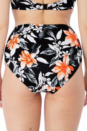 Fantasie Swim - Port Maria Bikini Fold ned trusse