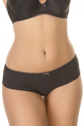Freya Lingerie - Deco Vibe Shorts