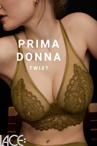 PrimaDonna Twist - First Night Corsage D-G Skål