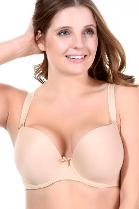 Freya Lingerie - Deco Push Up BH E-J skål