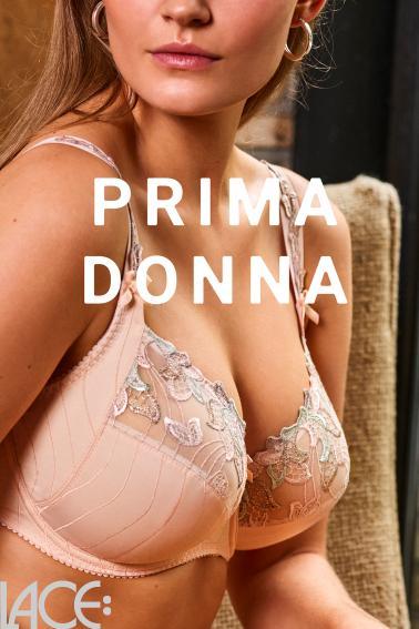 PrimaDonna Lingerie - Deauville BH D-J skål