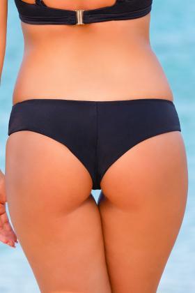 Volin - Brasiliansk bikini trusse - Volin 05