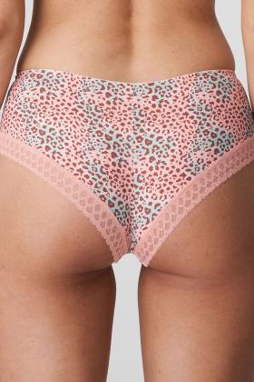 PrimaDonna Twist - Livadi Hotpants