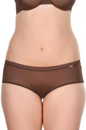 Gossard - Glossies Shorts