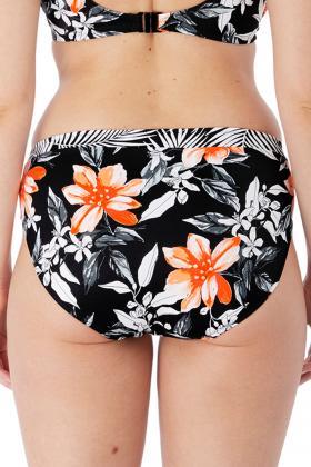 Fantasie Swim - Port Maria Bikini Tai trusse