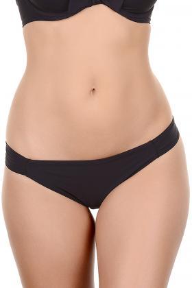 LACE Lingerie - Dueodde Bikini Mini Tai trusse