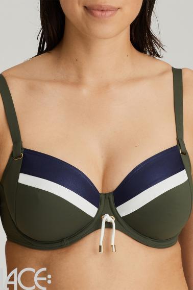 PrimaDonna Swim - Ocean Drive Bikini BH E-I skål