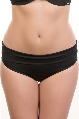 Panache Swim - Anya Bikini Fold ned trusse