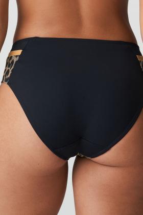 PrimaDonna Swim - Kiribati Bikini Høj trusse
