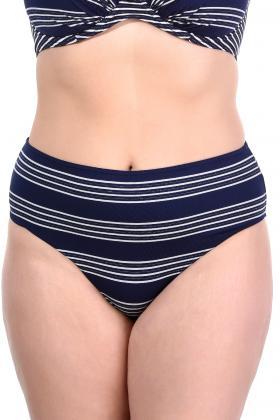 PrimaDonna Swim - Mogador Bikini Høj trusse