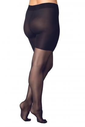 Falke - Beauty Plus 20 Strømpebukser - til korte ben