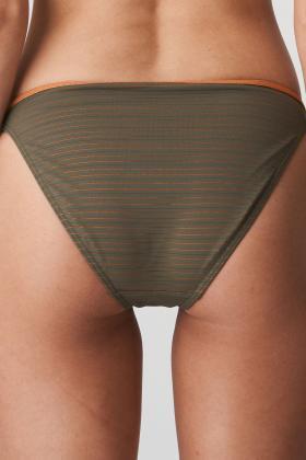 PrimaDonna Swim - Marquesas Bikini Trusse med bindebånd